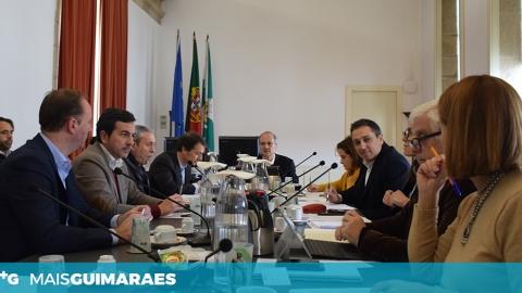 AUTARQUIA ATRIBUI 62 BOLSAS DE ESTUDO PARA UNIVERSITÁRIOS