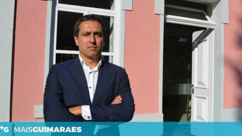DEZ ANOS DEPOIS, TERMINA O CICLO DE RICARDO COSTA À FRENTE DA TURITERMAS