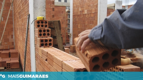 """NESTE SETOR, O """"FAZER RÁPIDO PARA FATURAR DEPRESSA"""" CUSTA VIDAS"""