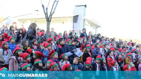 CUMPRIU-SE A TRADIÇÃO: COMISSÃO NICOLINA RECEBEU DÍZIMO DE URGEZES