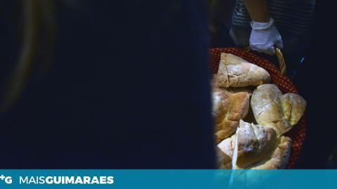 """ALBERGUE DE S.CRISPIM ABRIU NOVAMENTE AS PORTAS PARA """"COMBATER A SOLIDÃO"""""""
