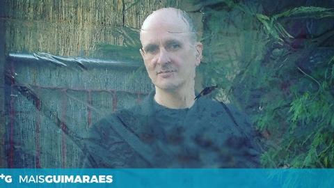 CCVF RECEBE ESTREIA DE MICHAL TURTLE EM PORTUGAL