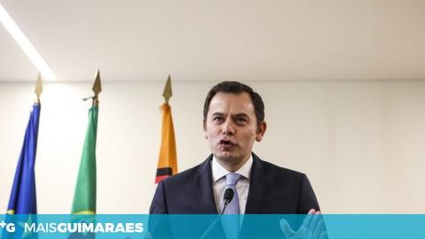 JÁ SÃO CONHECIDOS OS APOIANTES DE LUÍS MONTENEGRO DA CONCELHIA