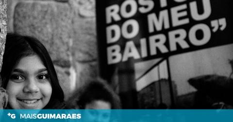 "FOTOGRAFAR PARA ""DESMISTIFICAR"" O BAIRRO"