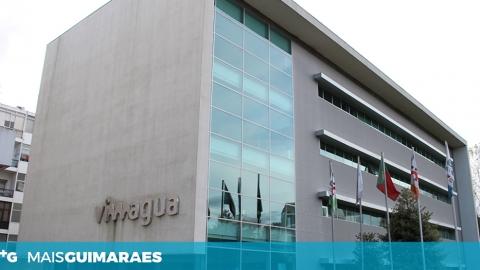 RUAS DE LORDELO, GUARDIZELA E MOREIRA DE CÓNEGOS COM FORNECIMENTO DE ÁGUA INTERROMPIDO