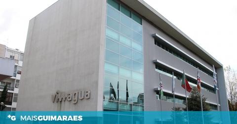 SELHO SÃO JORGE E SELHO SÃO CRISTÓVÃO COM REDE DE ÁGUA ALARGADA