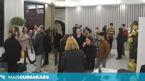PENHA EVENTOS TEM UM NOVO ESPAÇO A PENSAR NOS SEUS CLIENTES (PUB)
