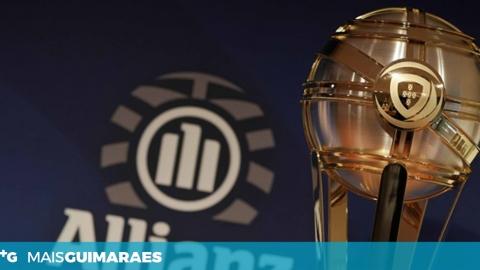 FINAL FOUR: VITORIANOS PODEM ADQUIRIR BILHETES A PARTIR DE QUINTA-FEIRA