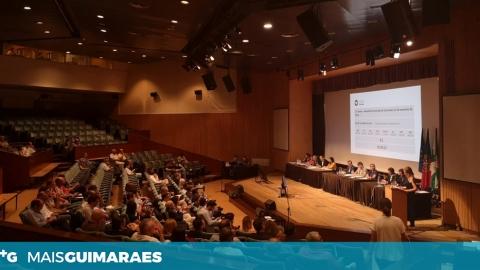 ÂNGELA OLIVEIRA RENUNCIA AO MANDATO NA ASSEMBLEIA MUNICIPAL