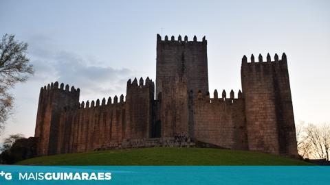 VISITAS AOS POSTOS DE TURISMO AUMENTARAM 32% EM 2019