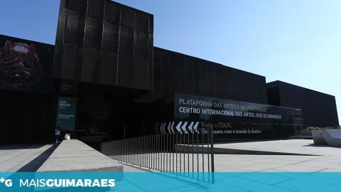 CIAJG: PROCESSO DE RECRUTAMENTO PARA O CARGO DE DIRETOR ARTÍSTICO ESTÁ ABERTO