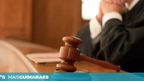 URGEZES: MINISTÉRIO PÚBLICO ACUSA EMPRESÁRIO DE INSOLVÊNCIA DOLOSA