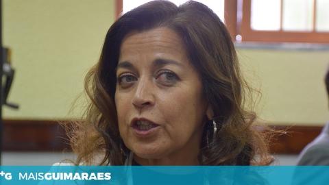 HELENA SOEIRO DE SAÍDA DA VEREAÇÃO MUNICIPAL