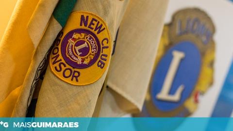LIONS: PRAZO DE CANDIDATURAS PARA FAMÍLIAS CARENCIADAS COM UNIVERSITÁRIOS PRESTES A TERMINAR