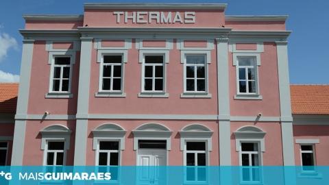 DOMINGOS BRAGANÇA NÃO RETIRA CONFIANÇA POLÍTICA A RICARDO COSTA