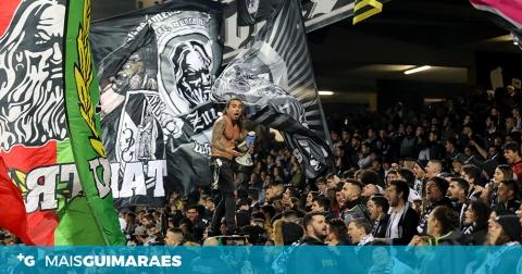 PSP AVANÇA CONSELHOS PARA QUE A FESTA DA FINAL FOUR SE FAÇA COM FAIR-PLAY
