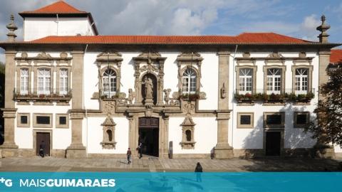 EXECUTIVO VOTA PROTOCOLO ENTRE MUNICÍPIO E ASSOCIAÇÃO TEACH FOR PORTUGAL