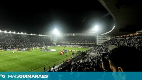 SÓCIOS SEM LUGAR ANUAL COM BILHETE GRATUITO PARA O VITÓRIA-TONDELA