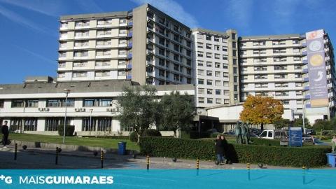 HGOG E ELCOS INVESTIGAM PROBLEMÁTICA DAS FERIDAS EM CONTEXTO HOSPITALAR