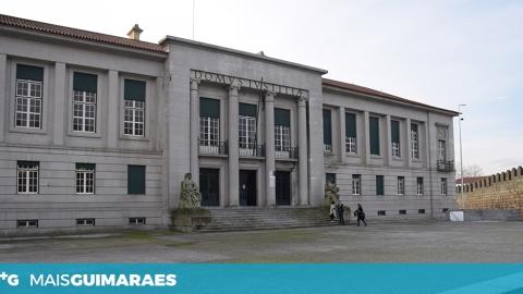 MP ACUSA EMPRESÁRIO DE GUIMARÃES DE LESAR FISCO EM 138 MIL EUROS