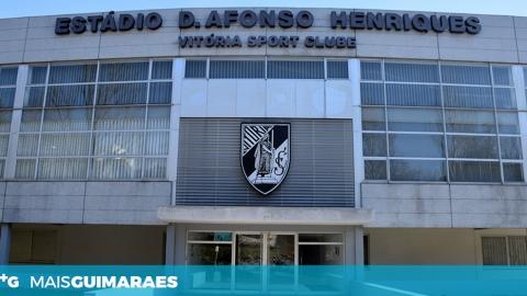 VITÓRIA ENTRE OS CLUBES INVESTIGADOS POR FRAUDE FISCAL E LAVAGEM DE DINHEIRO
