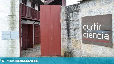 """O CURTIR CIÊNCIA VAI """"DESCOMPLICAR"""" A MATEMÁTICA DURANTE UMA SEMANA"""