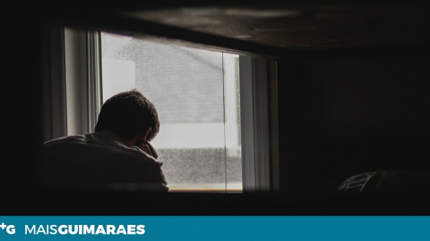 SÃO TORCATO: UMA CONFERÊNCIA PARA INFORMAR E ESCLARECER A POPULAÇÃO ACERCA DA DEPRESSÃO