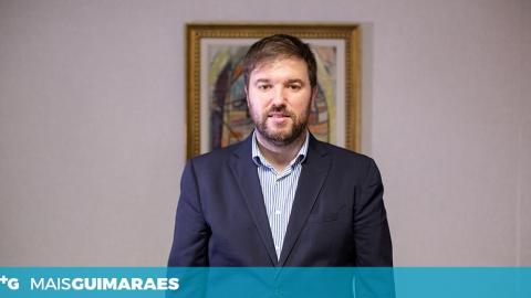 """LUÍS SOARES: """"A MINHA PALAVRA É PARA SER HONRADA"""""""
