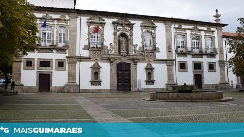 """MP ACUSA FUNCIONÁRIO DA CÂMARA DE APROPRIAÇÃO DE, """"PELO MENOS, 2.815 LITROS DE GASÓLEO"""""""