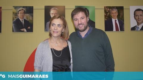 PS DE GUIMARÃES DE OLHOS POSTOS EM 2021