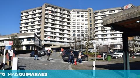 Covid-19: Caso confirmado em Souto Santa Maria, testes realizados a trabalhadores de empresa