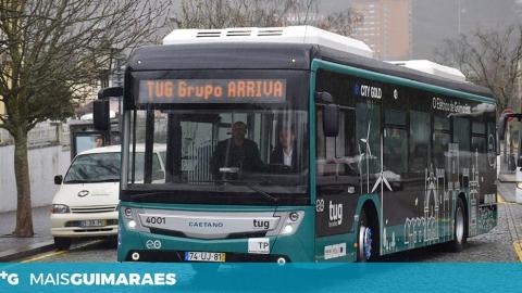 Vereação delibera abertura do concurso público para o transporte rodoviário de passageiros