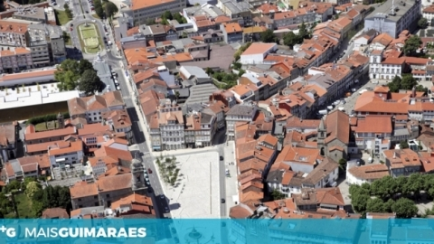 """CDS-PP de Guimarães quer """"maior proatividade"""" no combate ao coronavírus"""