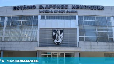 SAD DO VITÓRIA CONFIRMA AÇÃO DE FISCALIZAÇÃO PELO MP E AT