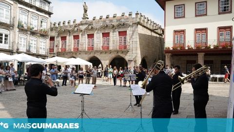 FESTA DA PRIMAVERA: CÂMARA PROMOVE OPEN CALL PARA ARTISTAS DE RUA