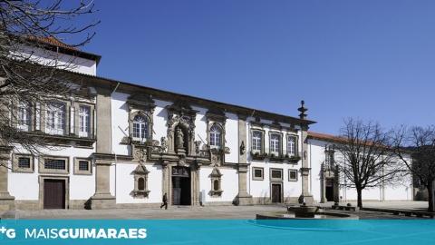Covid-19: António Cunha, ex-Reitor da Universidade do Minho, vai presidir o novo Gabinete de Crise para a Economia