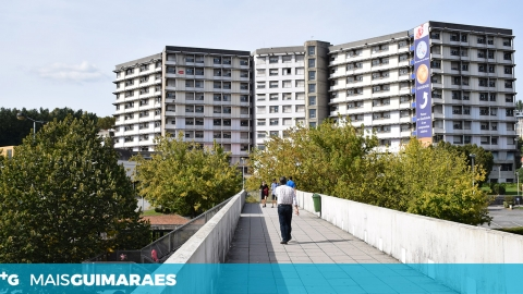 """COVID-19: BRAGANÇA APELA À """"CONFIANÇA"""" NAS AUTORIDADES DE SAÚDE"""