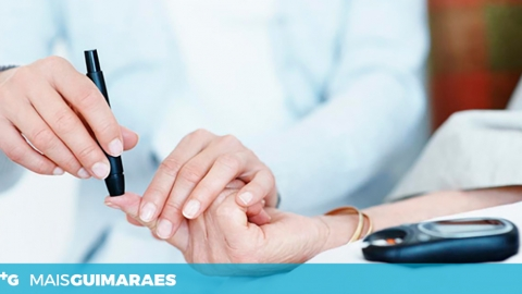 APDP cria linha de atendimento telefónico para apoiar diabéticos