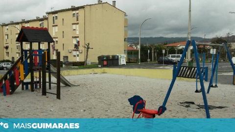 EMBOLADOURA: UMA TARDE DE FOLCLORE PARA COMBATER ESTIGMAS