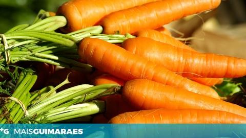 """Caldelas terá """"regras apertadas"""" no mercado de frutas, legumes e bens alimentares essenciais"""