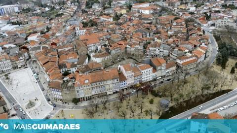 "Conselho Consultivo para a Economia: António Cunha diz que reunião esclareceu as ""necessidades da comunidade"""
