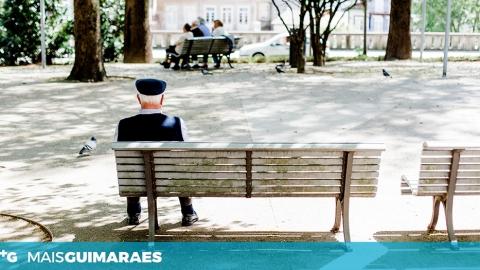 COVID-19: MUNICÍPIO VAI CRIAR REDE DE APOIO AOS IDOSOS CARENCIADOS