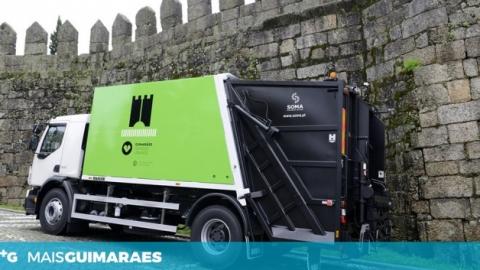 Município deixa recomendações para a gestão do lixo doméstico
