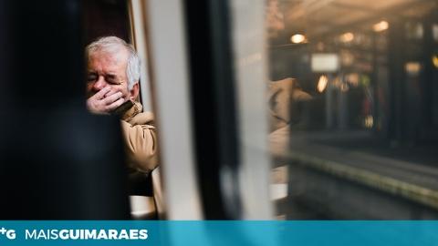 PORTUGAL É UM PAÍS QUE DORME MAL E ESTE DIA QUER LEMBRAR A IMPORTÂNCIA DO SONO