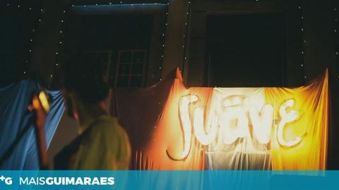Conhecidos os primeiros nomes do Suave Fest deste ano