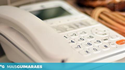 Covid-19: ARS Norte lança linha para rastrear utentes com sintomas
