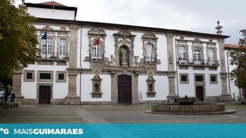 Estado de Emergência: eis as medidas do município para combater a pandemia de covid-19