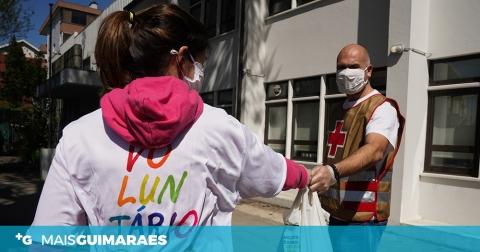 Rede de Apoio Social de Emergência já conta com duzentos inscritos