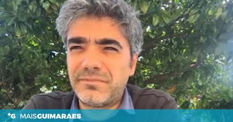 """Rodrigo Areias: """"Ainda ninguém deu"""" pela ministra da Cultura"""
