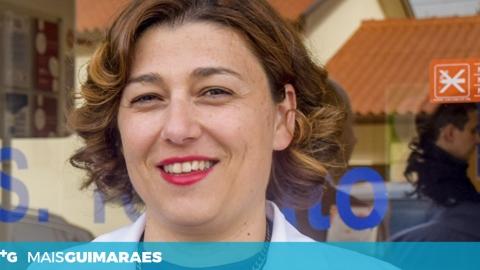 """Emanuela Lopes: """"O primeiro passo é aceitar a ansiedade e o medo"""""""